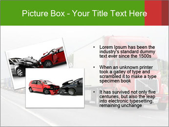 0000077246 PowerPoint Template - Slide 20