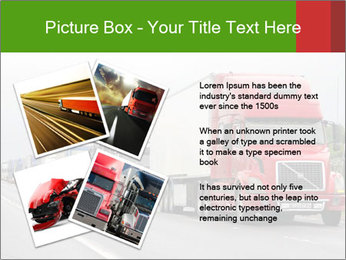 0000077246 PowerPoint Template - Slide 23
