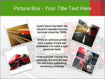 0000077246 PowerPoint Template - Slide 24
