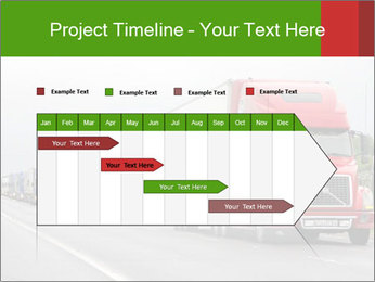 0000077246 PowerPoint Template - Slide 25
