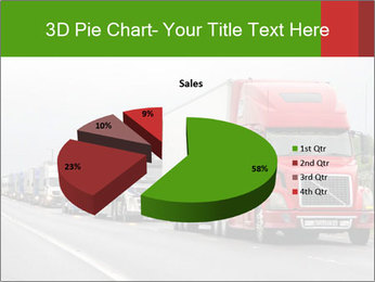 0000077246 PowerPoint Template - Slide 35
