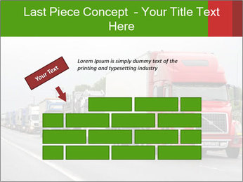0000077246 PowerPoint Template - Slide 46