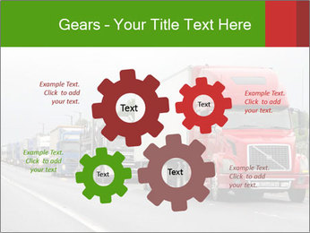 0000077246 PowerPoint Template - Slide 47