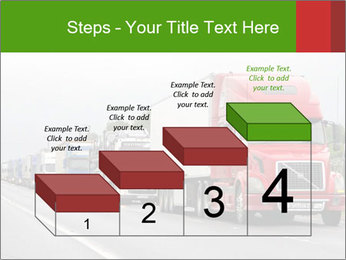 0000077246 PowerPoint Template - Slide 64