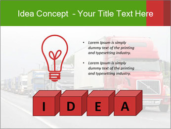 0000077246 PowerPoint Template - Slide 80
