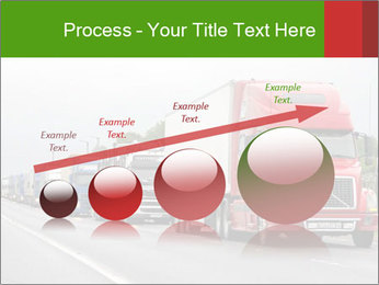 0000077246 PowerPoint Template - Slide 87