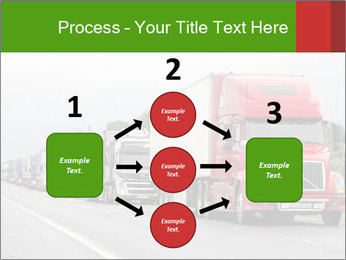0000077246 PowerPoint Template - Slide 92