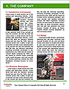 0000077246 Word Templates - Page 3