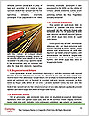 0000077246 Word Templates - Page 4