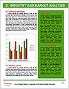 0000077246 Word Templates - Page 6
