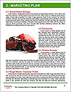 0000077246 Word Templates - Page 8