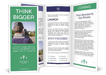 0000077247 Brochure Template