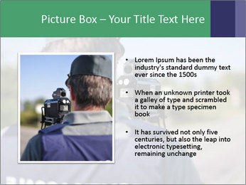 0000077247 PowerPoint Template - Slide 13