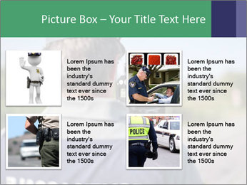 0000077247 PowerPoint Template - Slide 14