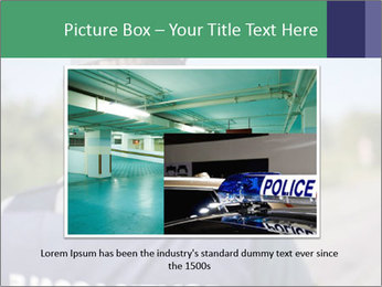 0000077247 PowerPoint Template - Slide 15