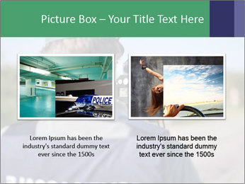 0000077247 PowerPoint Template - Slide 18