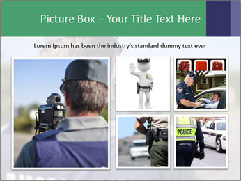 0000077247 PowerPoint Template - Slide 19