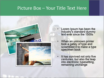 0000077247 PowerPoint Template - Slide 20