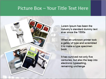 0000077247 PowerPoint Template - Slide 23
