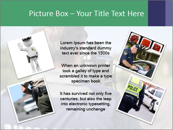 0000077247 PowerPoint Template - Slide 24
