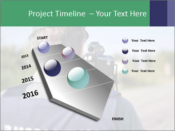 0000077247 PowerPoint Template - Slide 26