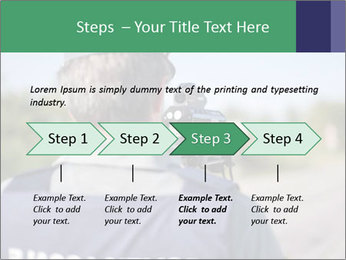 0000077247 PowerPoint Template - Slide 4