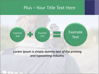 0000077247 PowerPoint Template - Slide 75