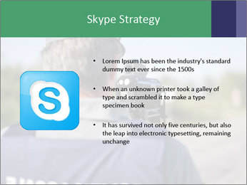 0000077247 PowerPoint Template - Slide 8