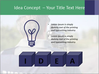 0000077247 PowerPoint Template - Slide 80