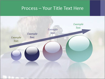 0000077247 PowerPoint Template - Slide 87