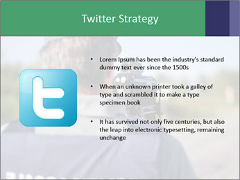 0000077247 PowerPoint Template - Slide 9