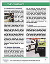0000077247 Word Templates - Page 3