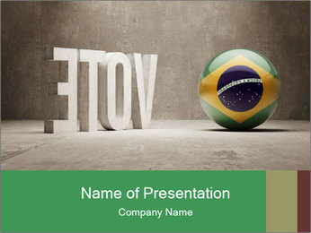 0000077248 PowerPoint Template