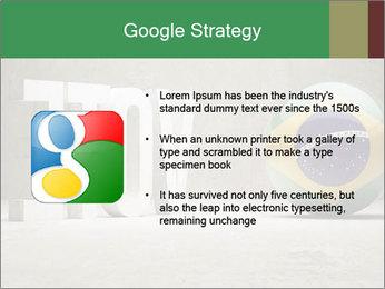 0000077248 PowerPoint Template - Slide 10