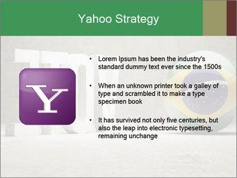 0000077248 PowerPoint Template - Slide 11