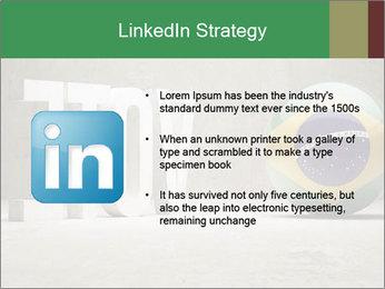 0000077248 PowerPoint Template - Slide 12