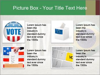 0000077248 PowerPoint Template - Slide 14