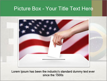 0000077248 PowerPoint Template - Slide 16