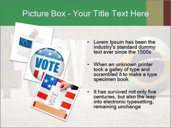 0000077248 PowerPoint Template - Slide 17