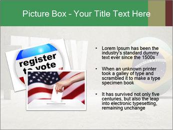 0000077248 PowerPoint Template - Slide 20
