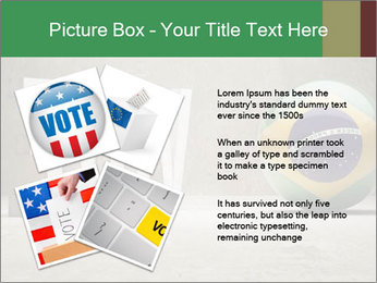 0000077248 PowerPoint Template - Slide 23