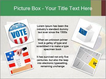 0000077248 PowerPoint Template - Slide 24