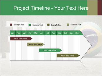 0000077248 PowerPoint Template - Slide 25
