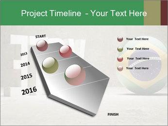 0000077248 PowerPoint Template - Slide 26