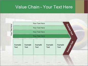 0000077248 PowerPoint Template - Slide 27