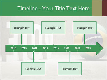 0000077248 PowerPoint Template - Slide 28