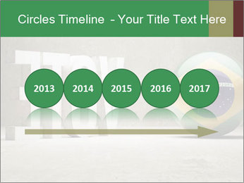 0000077248 PowerPoint Template - Slide 29
