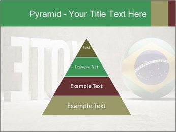 0000077248 PowerPoint Template - Slide 30
