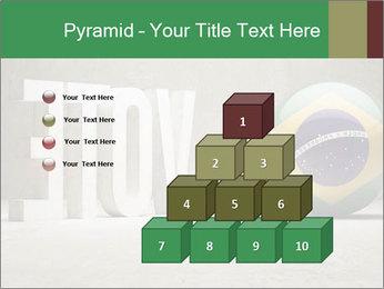 0000077248 PowerPoint Template - Slide 31