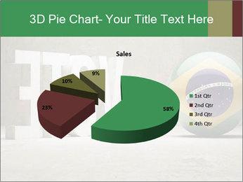 0000077248 PowerPoint Template - Slide 35